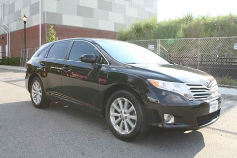 2009 Toyota Venza for sale at Imports Auto Sales Inc. in Paterson NJ