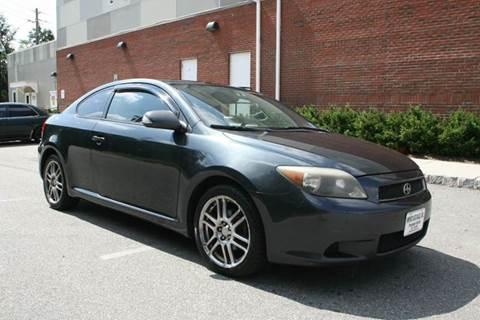 2006 Scion tC for sale at Imports Auto Sales Inc. in Paterson NJ