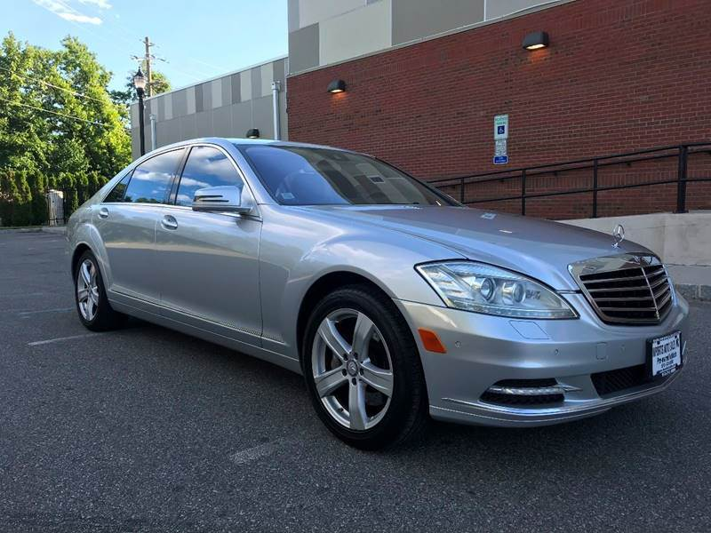 coupe mercedes at benz for class detail motors used rwd haims sale e