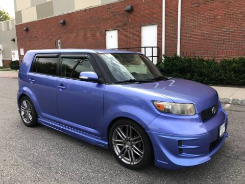 2010 Scion xB for sale at Imports Auto Sales Inc. in Paterson NJ