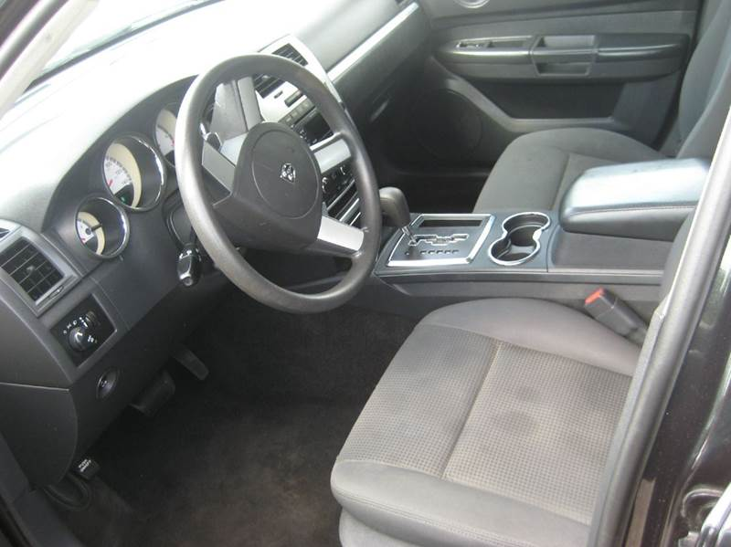 2010 Dodge Charger SXT 4dr Sedan - Spring Lake Park MN