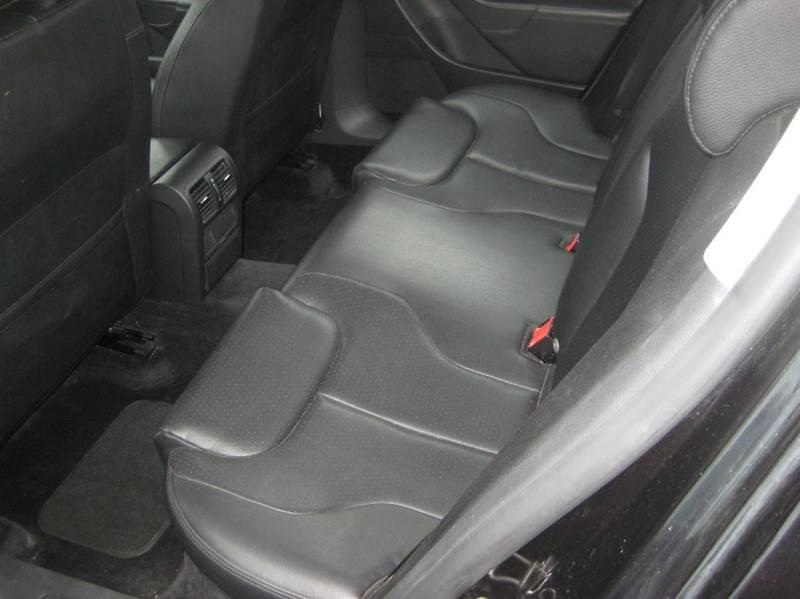2006 Volkswagen Passat 2.0T 4dr Sedan w/Automatic - Spring Lake Park MN