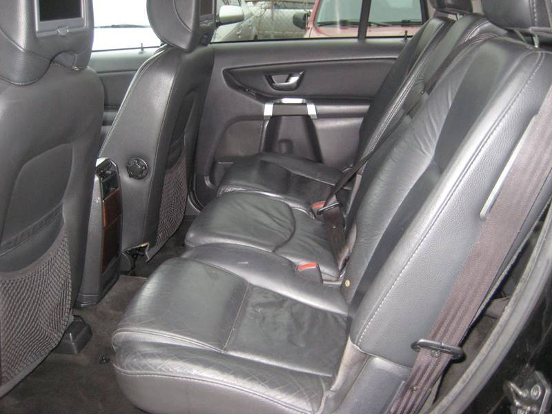 2008 Volvo XC90 AWD 3.2 4dr SUV - Spring Lake Park MN