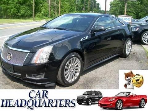 Used Car Dealerships Windsor >> Car Headquarters Used Cars New Windsor Ny Dealer