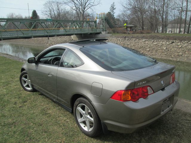 2004 acura rsx base 2dr hatchback in spencerport ny auto link inc
