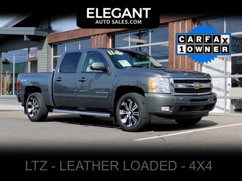 photos united service of chevrolet photo car carr certified states sales biz reviews or dealers beaverton ls