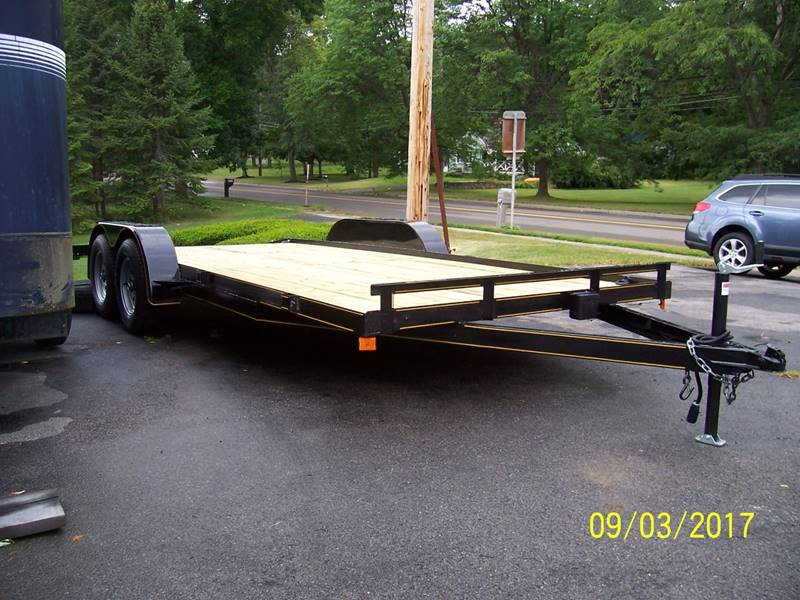 Eagle American Used Cars Pickup Trucks For Sale Penn Yan Benton Motors