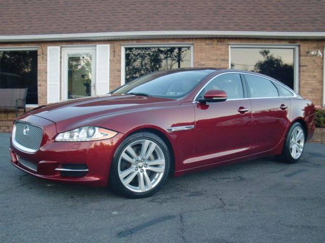 sale sales redefined details inventory xjl for at skokie il xj auto jaguar in