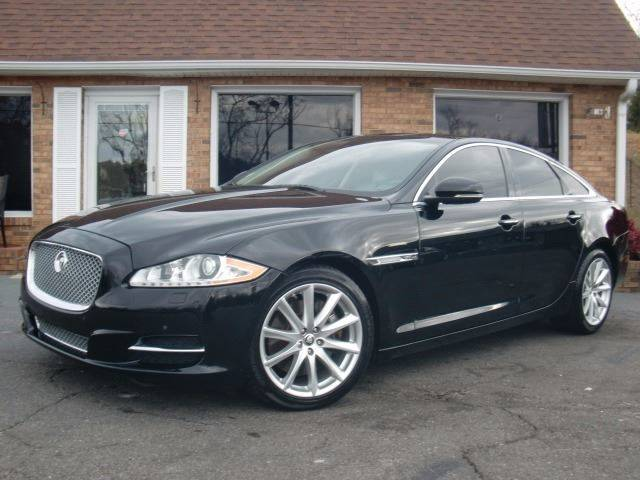 at xjl jaguar sales everett in payless wa sale for auto details inventory xj