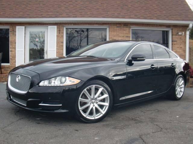for listing inglewood in used jaguar truecar sedan sale ca cars xj