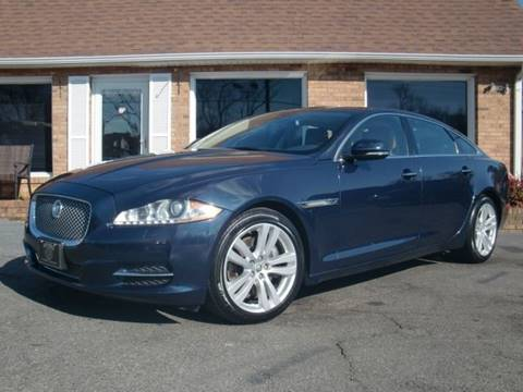for image xj detail cars sale inventory jaguar