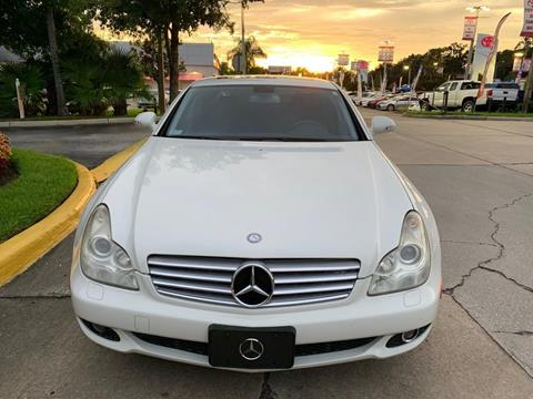 Used Cars Tampa Used Cars Brandon FL Clearwater FL AMERICAR INC