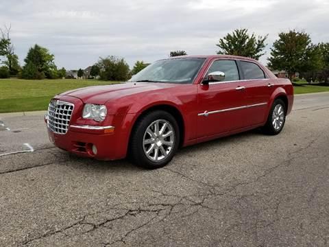 2006 Chrysler 300 for sale in Whiteland, IN