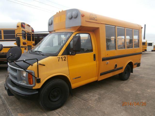 1973 vw bus fuse box diagram girardin school bus fuse box 2001 chevrolet girardin 14 pax in wallisville tx ...