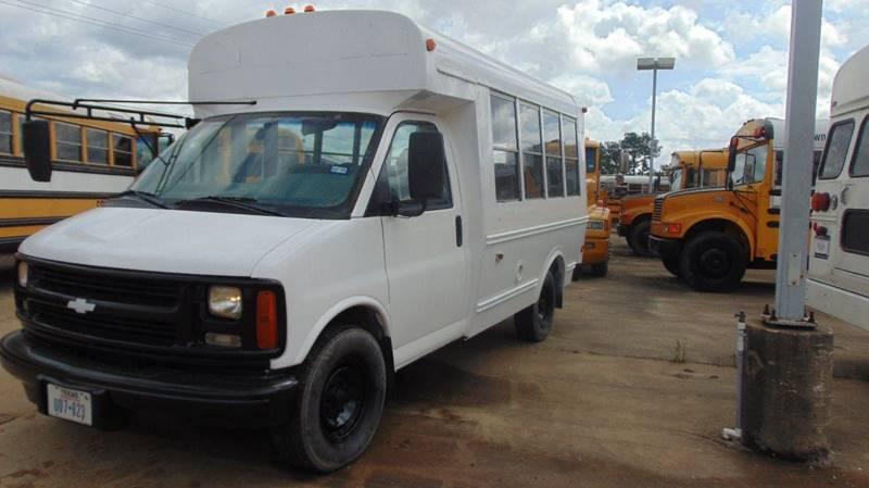 2008 ford e 450 bus fuse box diagram girardin school bus fuse box #13