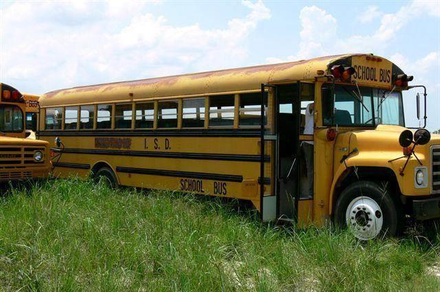 1986 International Thomas - Winnie, TX GALVESTON TEXAS Semis/Heavy Trucks  Vehicles For Sale Classified Ads - FreeClassifieds.com