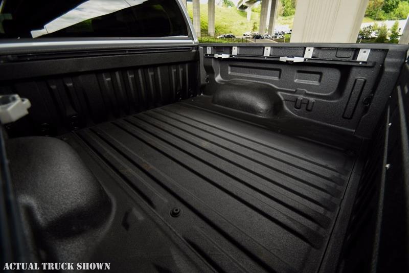 2011 Toyota Tundra 4x4 Limited 4dr CrewMax Cab Pickup SB (5.7L V8) - Tacoma WA