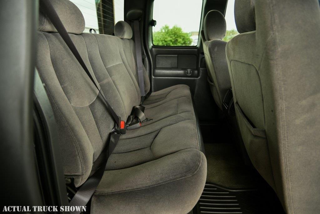 2005 GMC Sierra 3500 4dr Extended Cab SLT 4WD LB - Tacoma WA