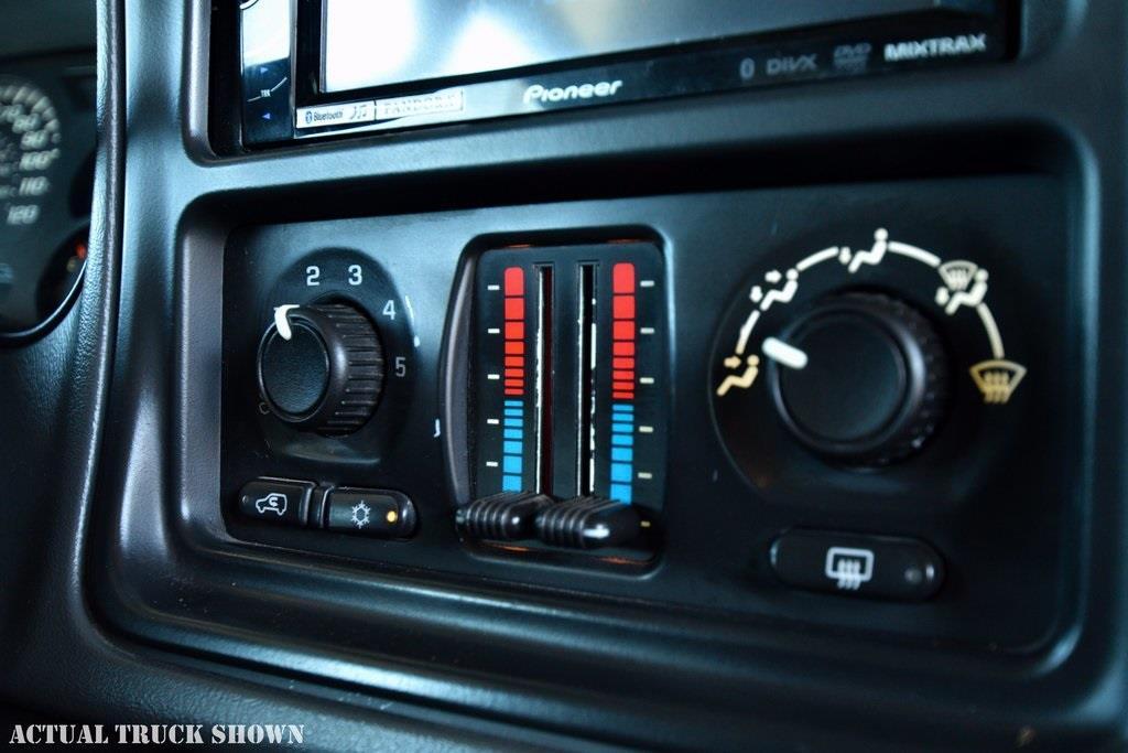 2005 GMC Sierra 1500 4dr Extended Cab SLE 4WD SB - Tacoma WA