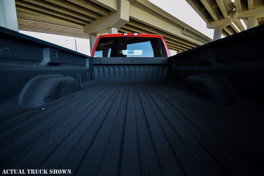 2009 GMC Sierra 3500HD 4x4 Work Truck 4dr Extended Cab LB SRW - Tacoma WA
