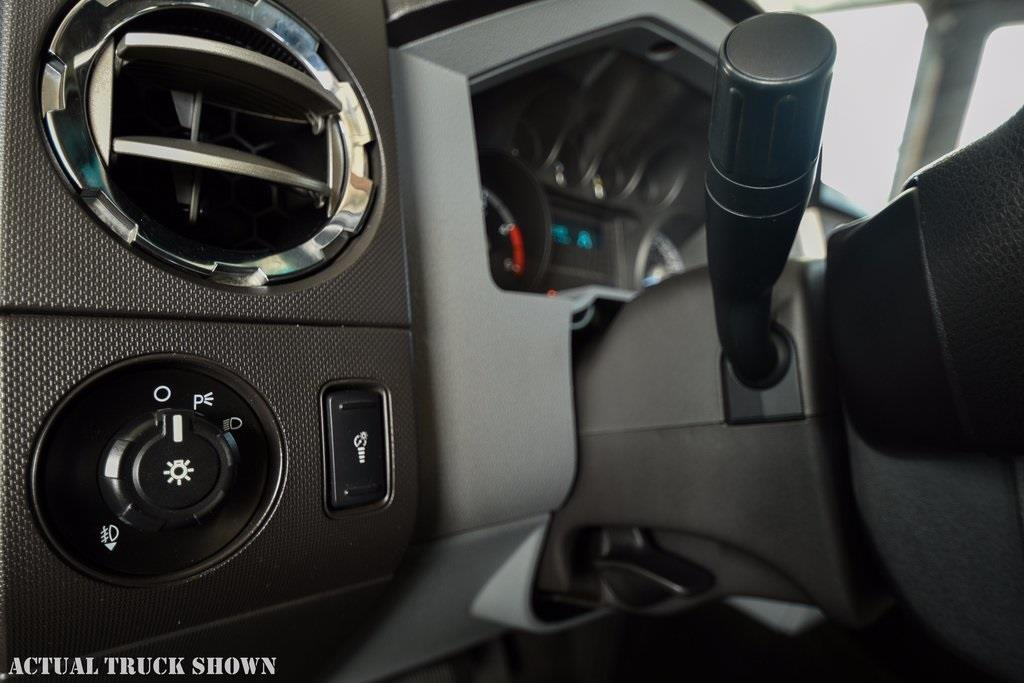 2014 Ford F-250 Super Duty XLT - Tacoma WA