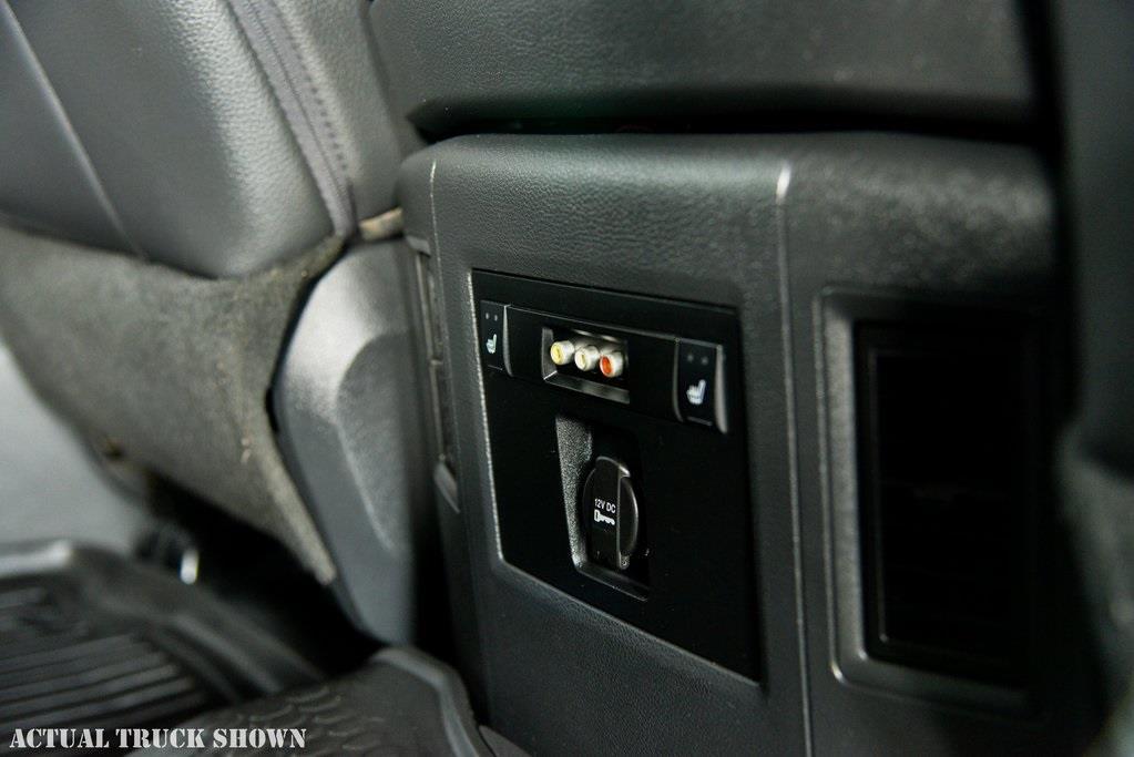 2012 RAM Ram Pickup 3500 4x4 Laramie 4dr Mega Cab 6.3 ft. SB Pickup - Tacoma WA