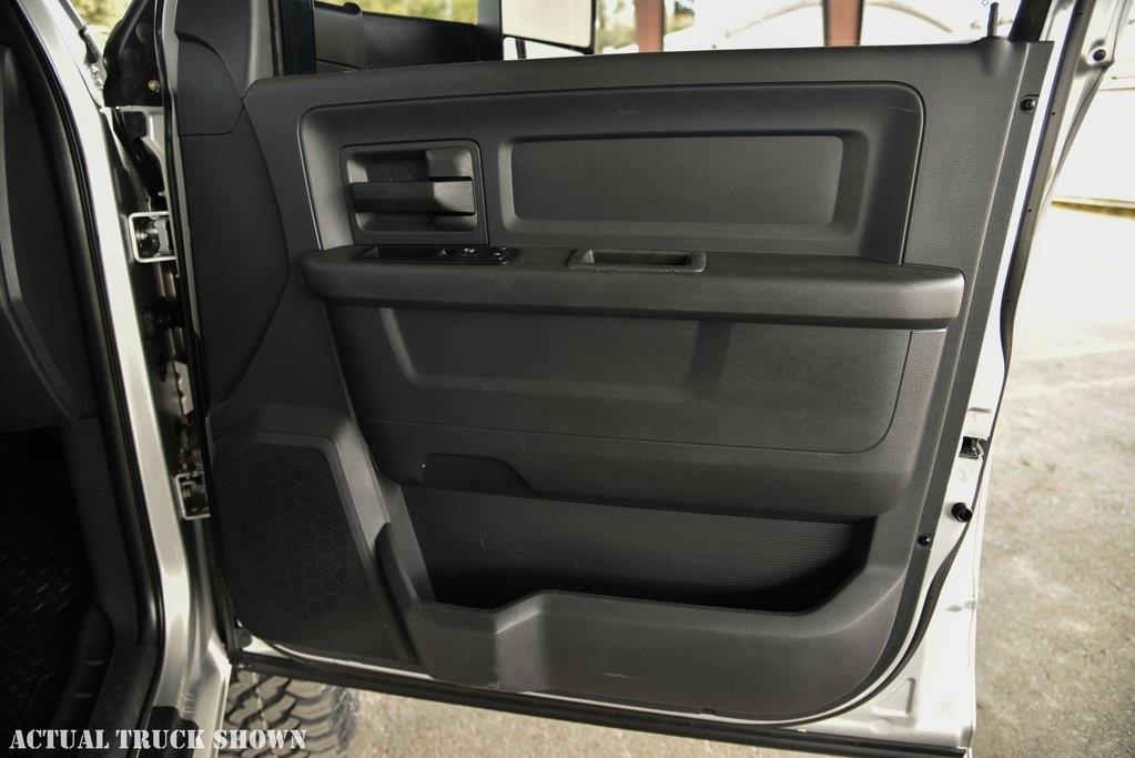 2010 Dodge Ram Pickup 3500 SLT - Tacoma WA