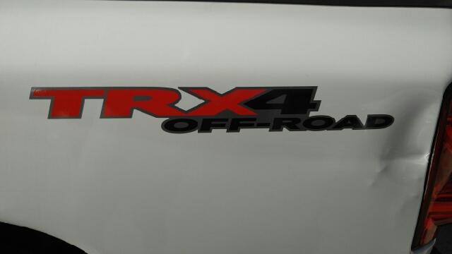 2008 Dodge Ram Pickup 1500 SLT 4dr Quad Cab 4WD SB - Ocala FL