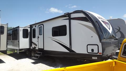 2018 Heartland Trailrunner for sale in Carroll, IA