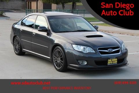 san diego auto club used cars spring valley ca dealer rh sdautoclub net