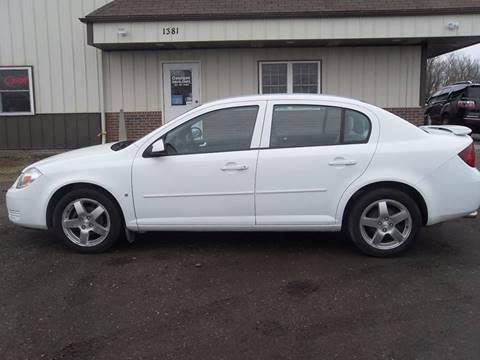 2006 Chevrolet Cobalt for sale in Waseca, MN