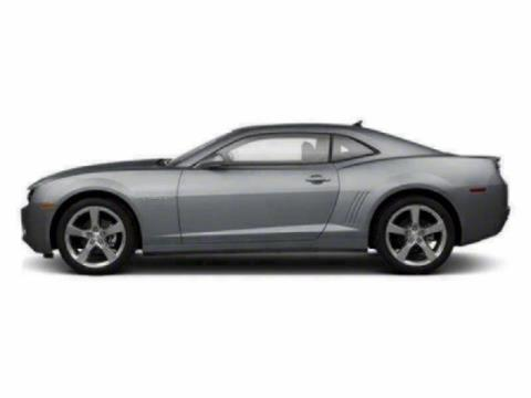 2010 Chevrolet Camaro for sale in Lees Summit, MO