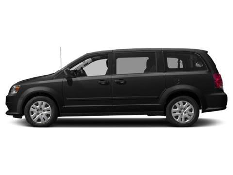 2019 Dodge Grand Caravan for sale in Lees Summit, MO