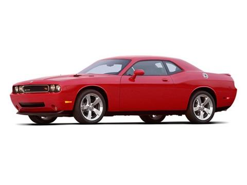 2009 Dodge Challenger for sale in Lees Summit, MO