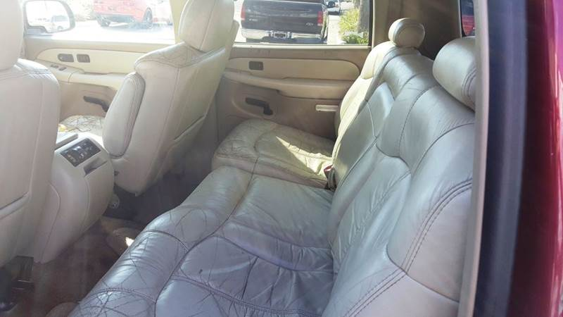 Peachy 2001 Chevrolet Suburban 1500 2Wd 4Dr Suv In Victoria Tx Caraccident5 Cool Chair Designs And Ideas Caraccident5Info