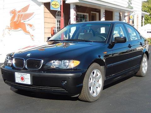2005 BMW 3 Series for sale in De Pere, WI