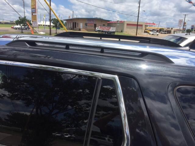 2012 GMC Terrain SLT-2 4dr SUV - Athens TX