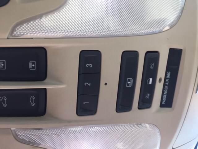 2014 Buick LaCrosse Premium II 4dr Sedan - Athens TX