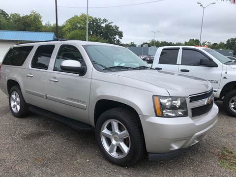 A-1 Auto Sales >> A 1 Auto Sales Used Cars Athens Tx Dealer