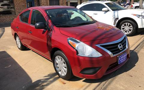 A-1 Auto Sales >> A 1 Auto Sales Athens Tx Inventory Listings