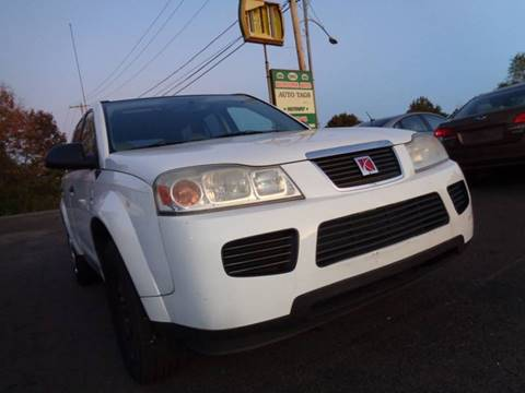 2007 Saturn Vue for sale in Morrisville, PA