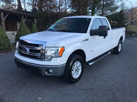 Highland Auto Sales >> Highland Auto Sales Boone Nc Inventory Listings