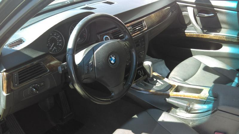 2006 BMW 3 Series 325i 4dr Sedan - Mobile AL