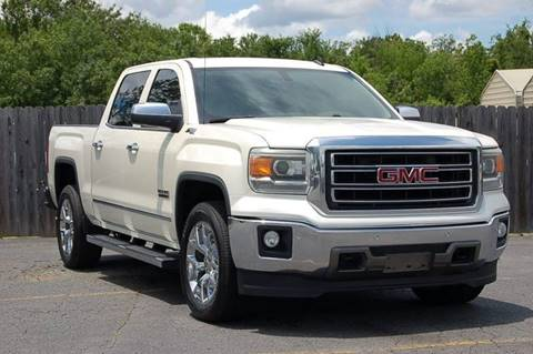 Used Cars Little Rock Ar >> Used Cars For Sale In Little Rock Ar Carsforsale Com