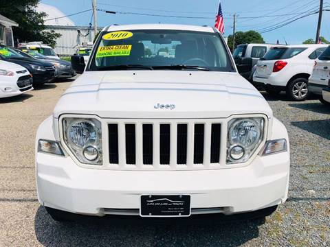 Cape Cod Cars & Trucks - Used Cars - Hyannis MA Dealer