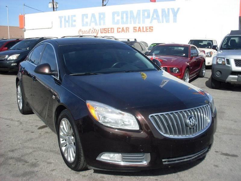in vegas sale buick for carsforsale nv las lacrosse com