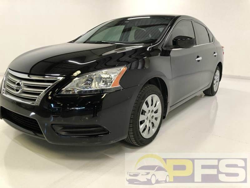 gilbert s used altima nissan tempe imports dealership az in go dealer
