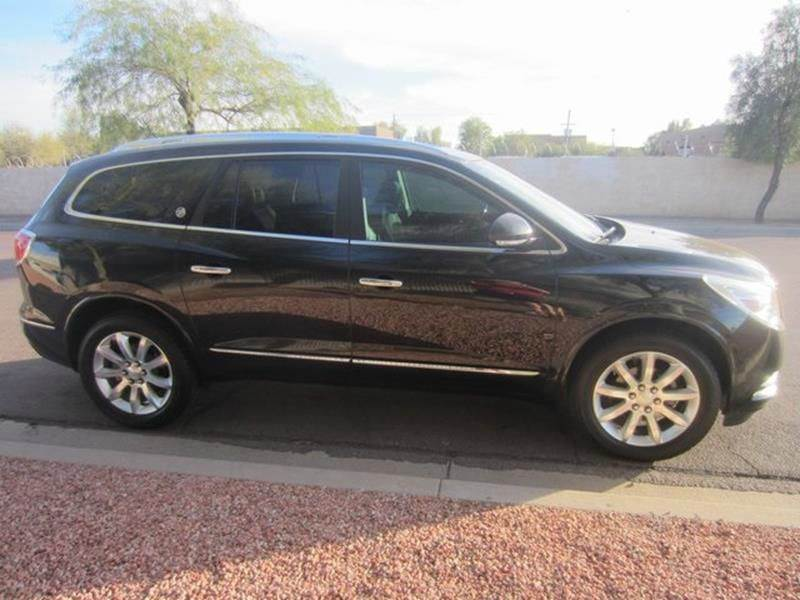 in deery buick for dodge iowa details enclave city ia of jeep inventory ram chrysler at sale premium