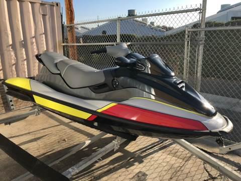 Sea Doo For Sale In California Carsforsale Com