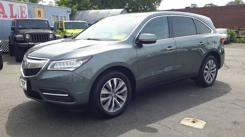 acura pricing mdx reviews book ratings frontside blue kelley